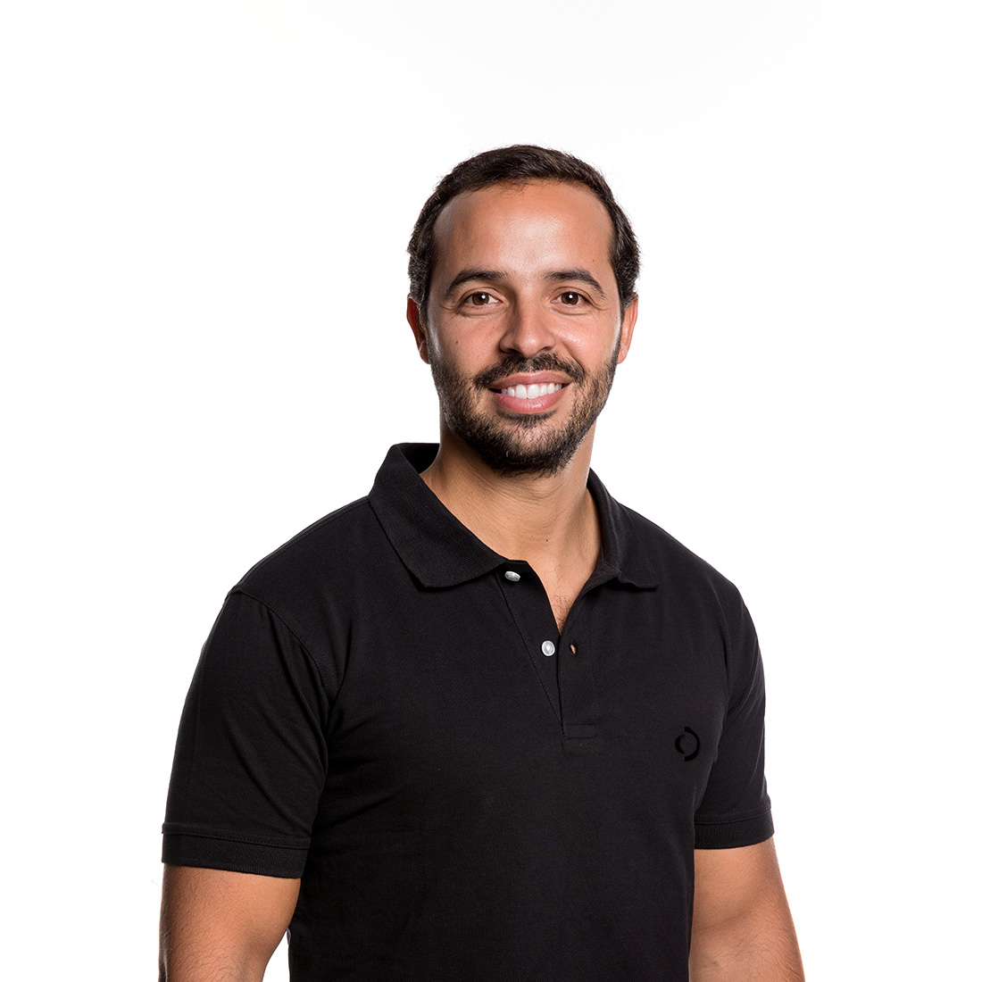 Vasco Nunes da Silva